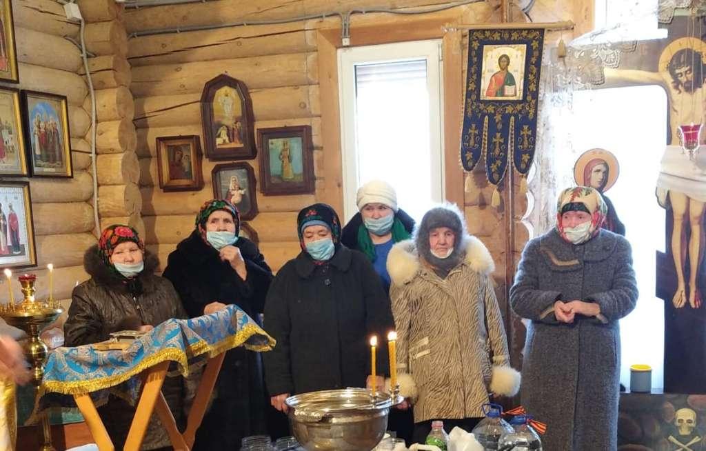 http://usznkorocha.ru/uploads/image/2021/10_kabinet/hram/IMG-20210119-WA0023.jpg
